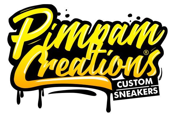 Pim Pam Creations